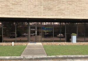 Personal Trainer Kingwood, TX