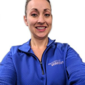 Fitness Trainer Cherry Hill NJ