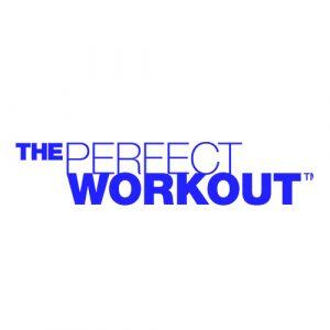 Private Fitness Trainer Arlington TX