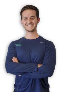 Private Fitness Trainer Tustin CA