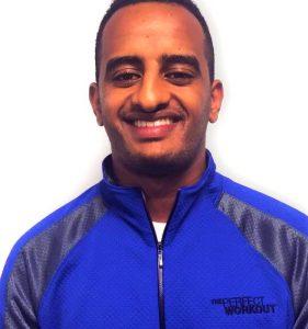 Private Personal Trainer Cherry Hill NJ