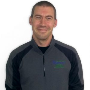 Private Personal Trainer Clear Lake