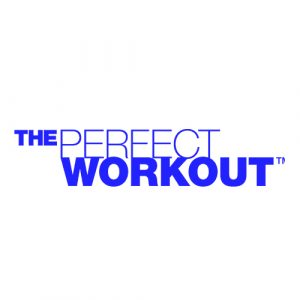 Private Personal Trainer Flower Mound TX
