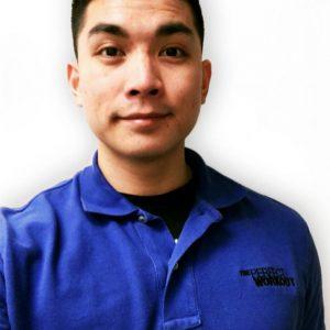 Private Personal Trainer Huntington Beach CA