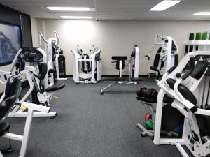 Personal Trainer Pasadena, CA