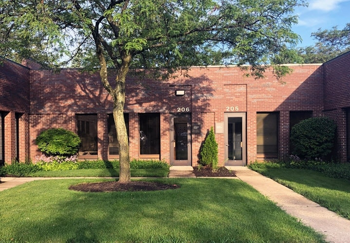 Personal Trainer Westmont IL