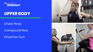 Personal Trainer in Southwest San Jose CA