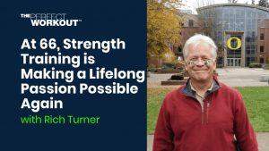 Strength Trainer Carlsbad CA