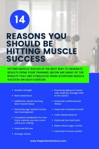 Strength Trainer Newport Beach CA