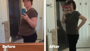 workout virtual lose weight