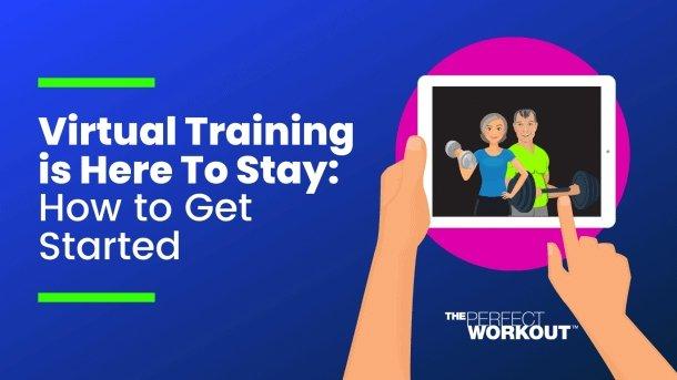 Strength Training Carlsbad CA