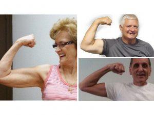 Fitness Training Carlsbad CA