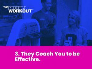 Personal Trainer Newport Beach CA