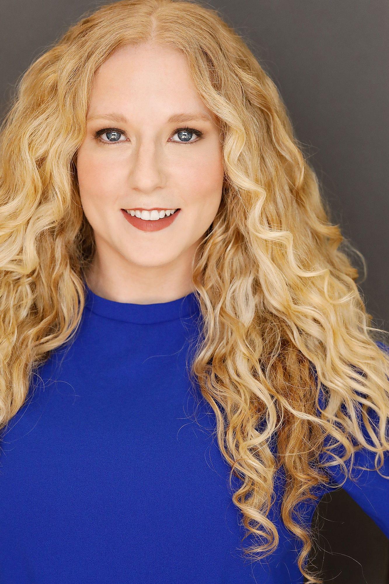 Allison Boettcher