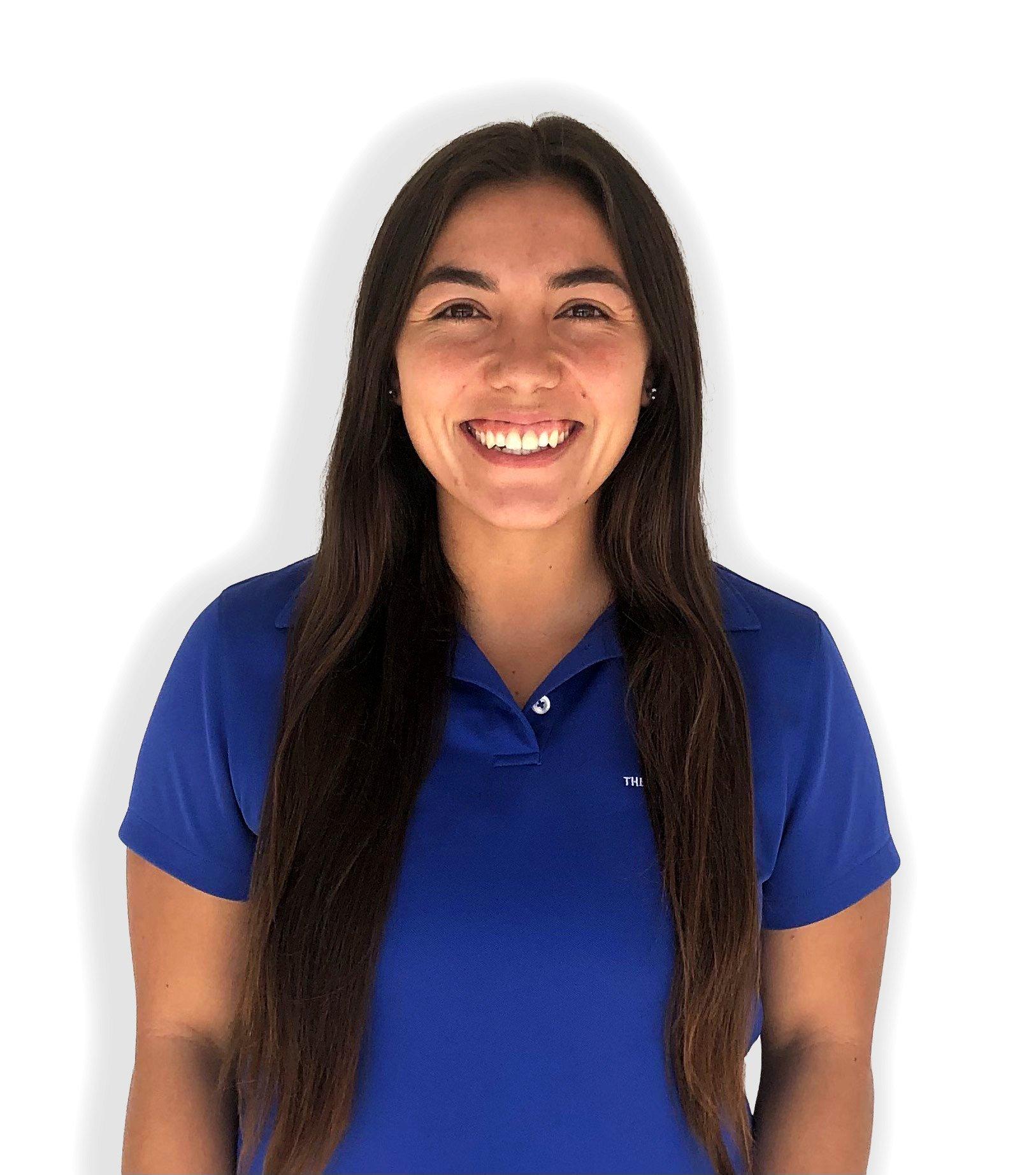 Danielle Vizcarra