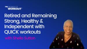 Sheila Sutton Client Photo