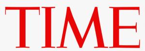 26-268030_time-magazine-logo-hd-hd-png-download