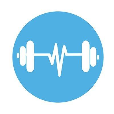 Slow motion strength Training Dumbbell