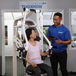 Slow Motion Strength Training Workout for Seniors