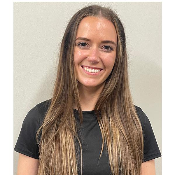 trainer-profile-picture