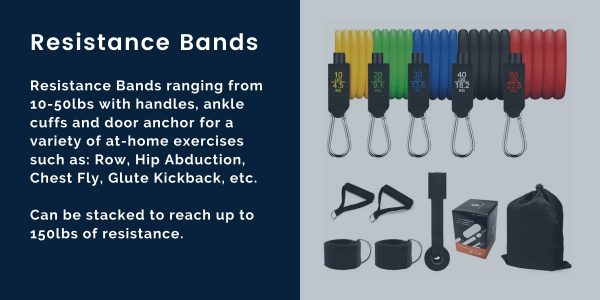 the perfect workout safety standards fitness bands and equipment for at home workouts