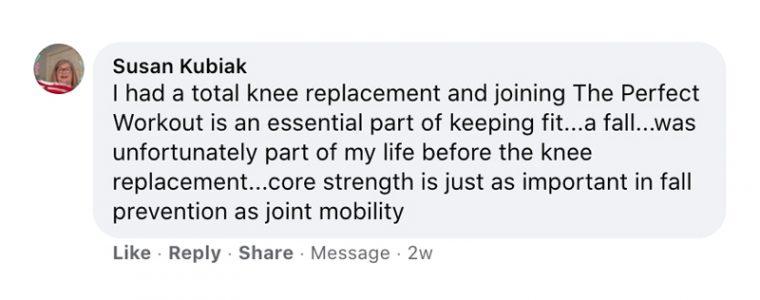 Strength Trainer Menlo Park CA